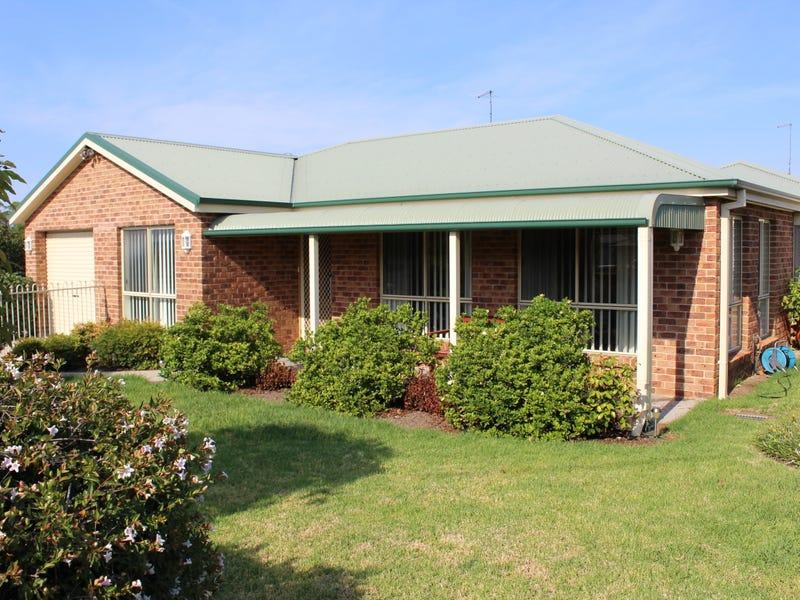 1/77 Scott St, Scone, NSW 2337