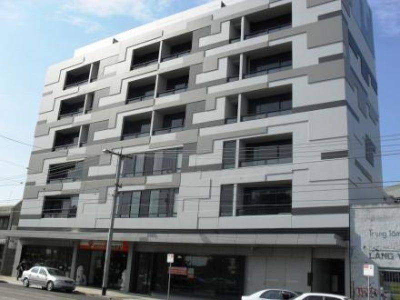 604/10 Droop Street, Footscray, Vic 3011