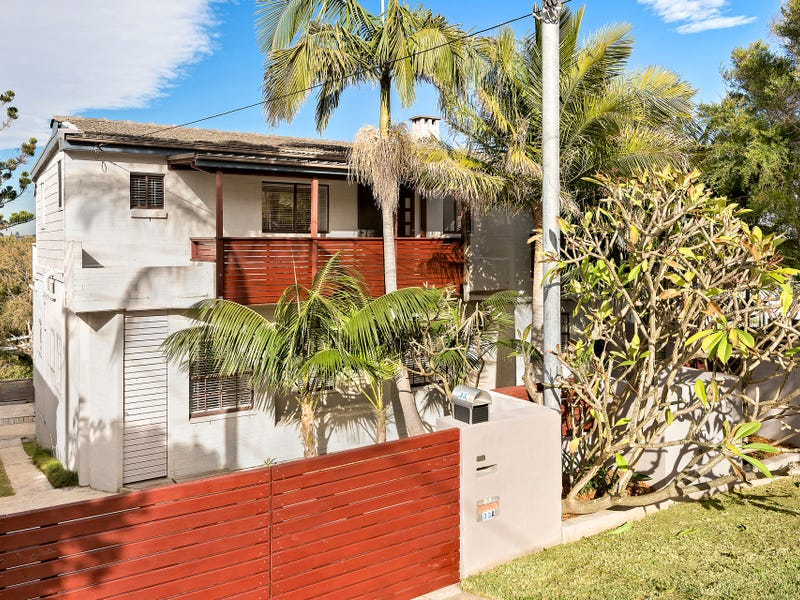33 Parr Avenue, North Curl Curl, NSW 2099