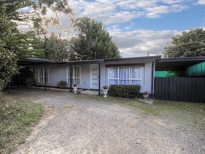 20 View Street, Woori Yallock, Vic 3139