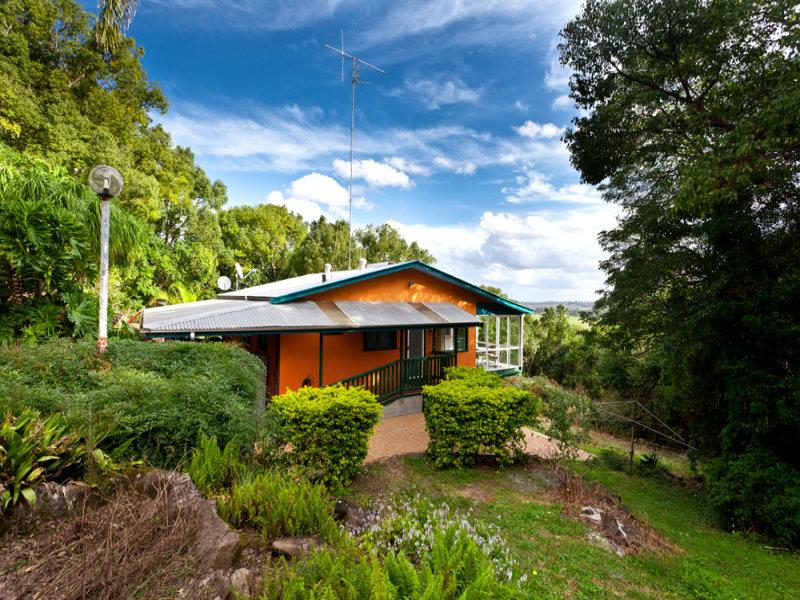 13 Wybelena Road, Wyrallah, NSW 2480