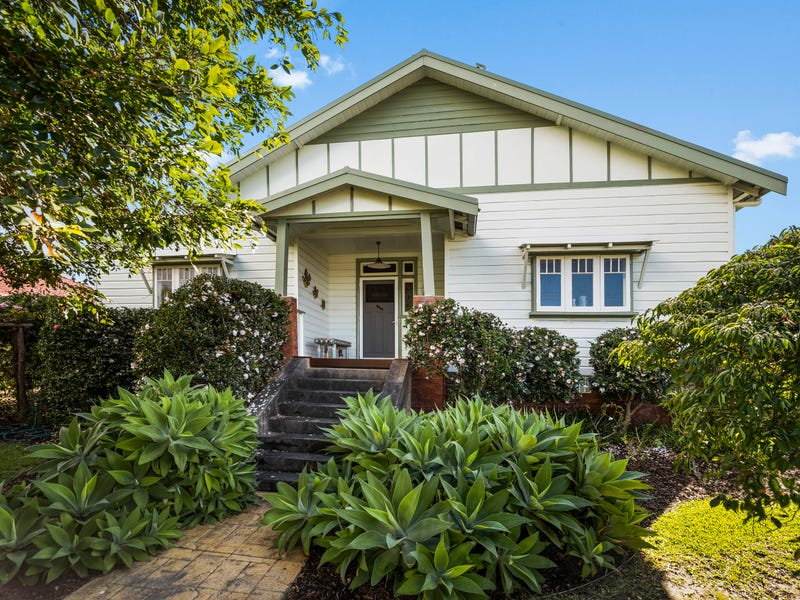 21 Adams Street, Maitland, NSW 2320