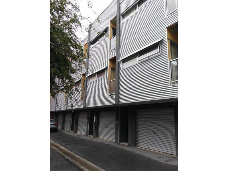 1/107 Grote Street, Adelaide, SA 5000