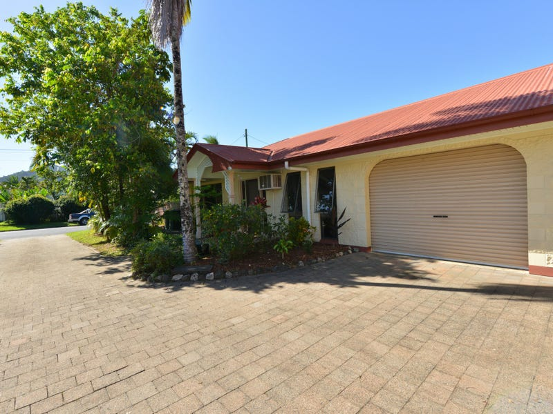 3 Redwood Street, Whitfield, Qld 4870