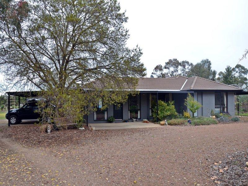 14 Aldinga Drive, Bunbartha, Vic 3634