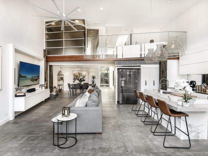 2A Charlotte Street, Lilyfield, NSW 2040