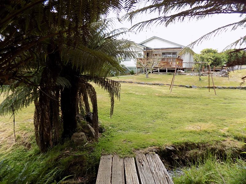 22 South Crescent, Maydena, Tas 7140