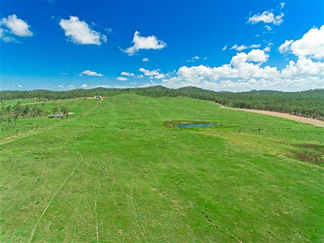 Lot 2, 3 & 4 491 Barmaryee Road, Barmaryee