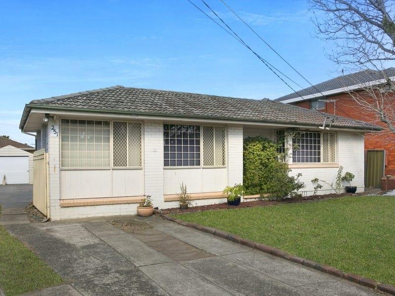 251 Polding Street, Fairfield West, NSW 2165