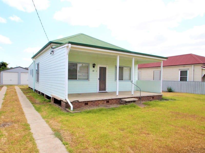 10 Park Street, Singleton, NSW 2330