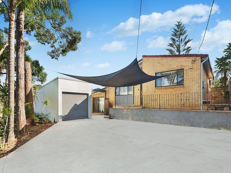 5 Coral Drive, Sandy Beach, NSW 2456