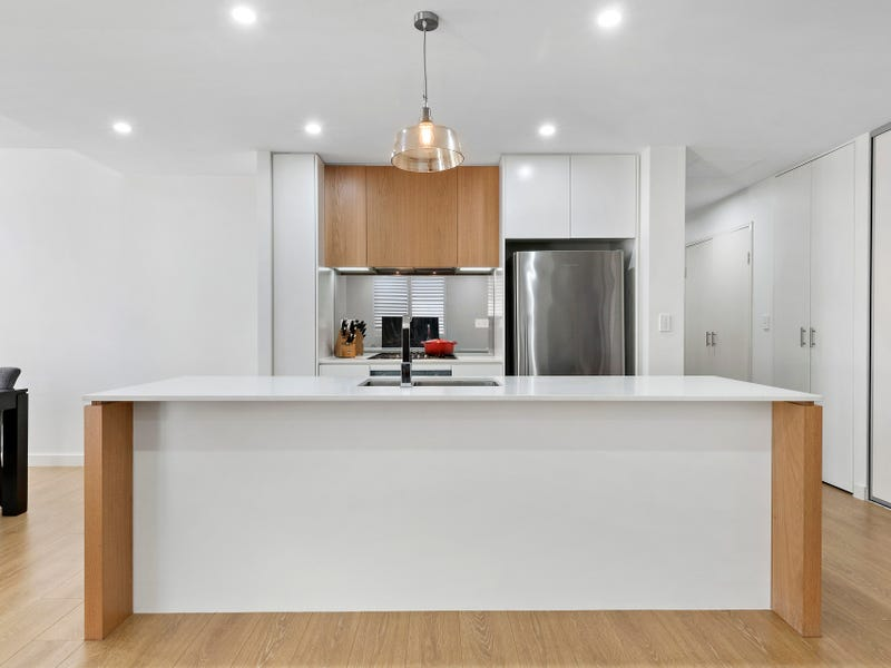 44/7 Chapman Avenue, Beecroft, NSW 2119