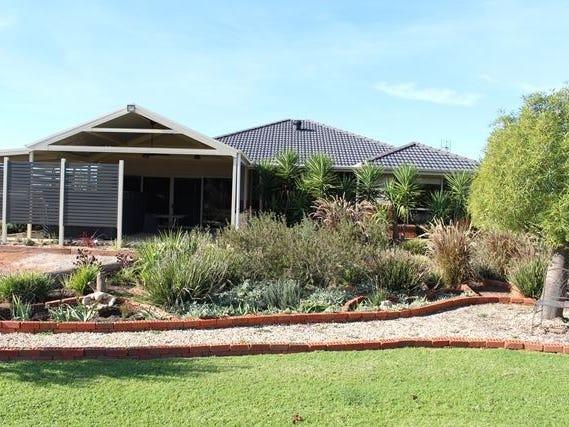 516 Felton Drive, Murray Downs, NSW 2734