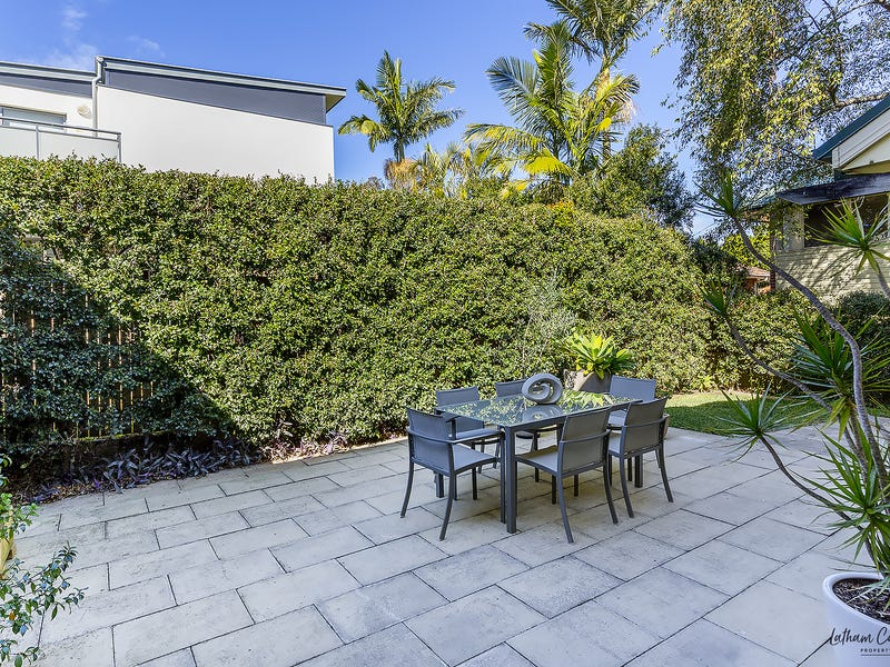 9/78a Old Pittwater Road, Brookvale, NSW 2100