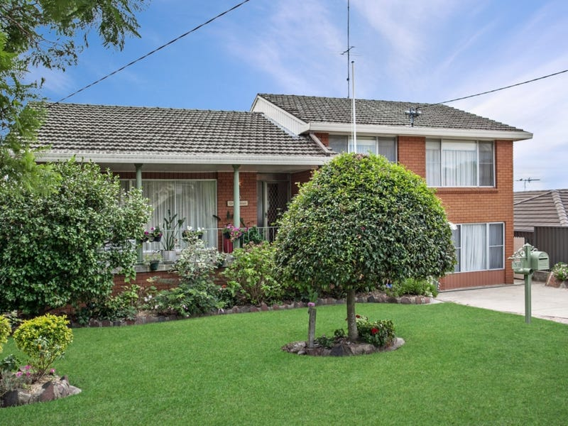 30 Robert Street, Tenambit, NSW 2323