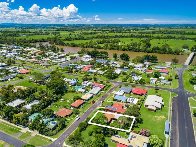 7 Rayner Street, Coraki, NSW 2471