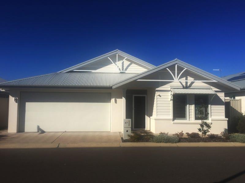 10/4495 Nelson Bay Road, Anna Bay, NSW 2316