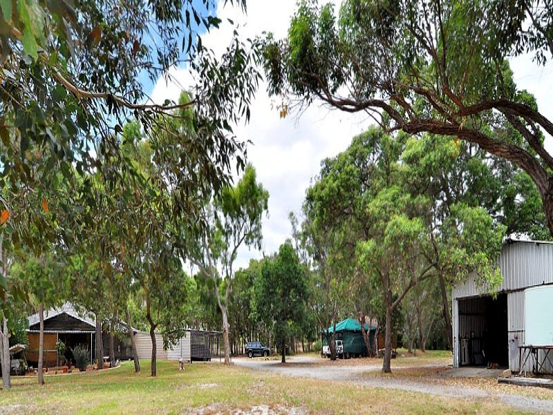 119 Eleventh Road, Wungong, WA 6112