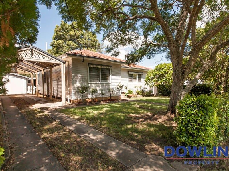 3 Wesley Street, Bolwarra Heights, NSW 2320