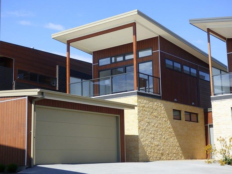 Home Villa 5/6-8 Lake Street, Eden, NSW 2551