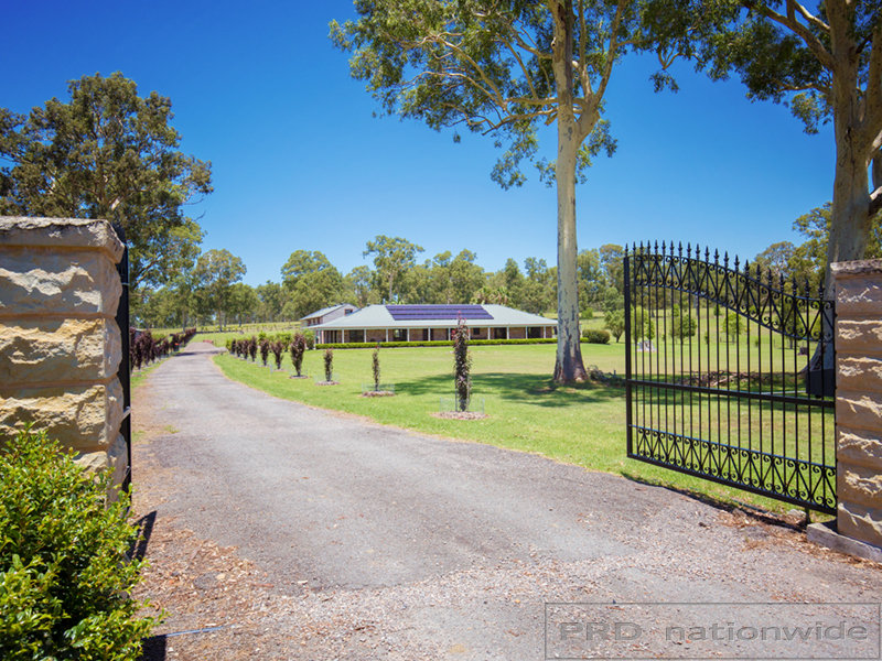 14 Sophia Jane Drive, Nelsons Plains, NSW 2324