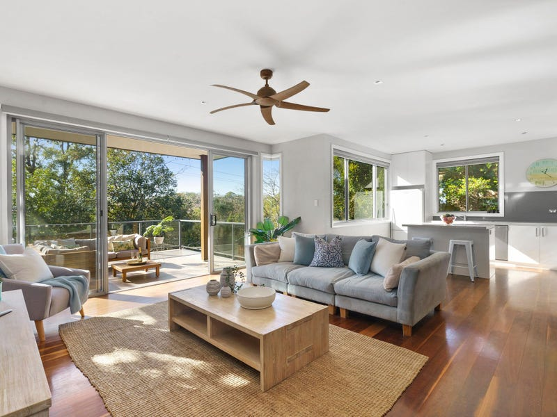 25a Anana Road, Elanora Heights, NSW 2101