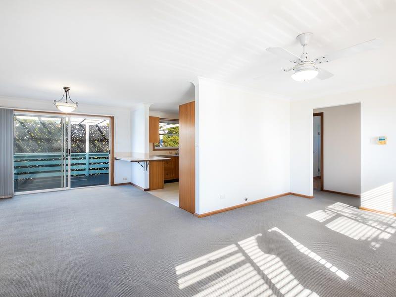 16A Windsor Road, Cronulla, NSW 2230