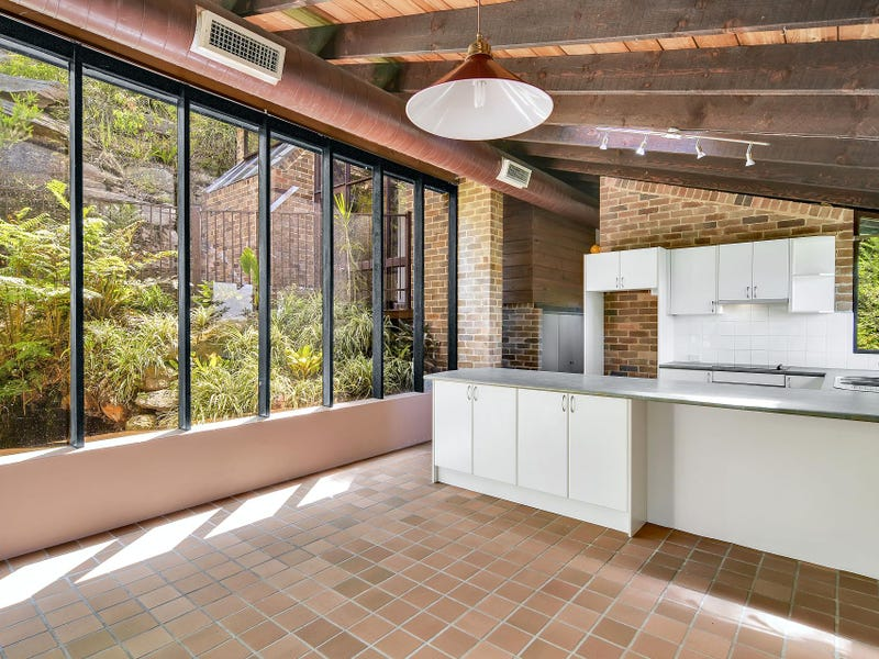 6 Duneba Place, Frenchs Forest, NSW 2086