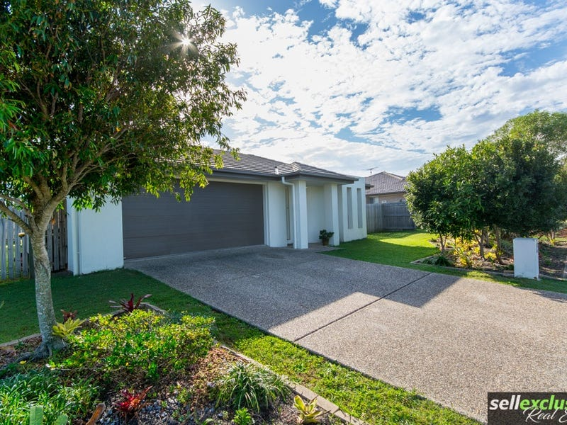 14 Broadleaf Place, Ningi, Qld 4511