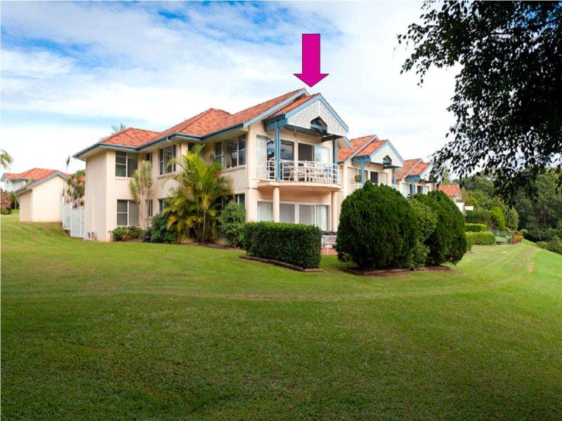 24/4 Shearwater Place, Korora, NSW 2450