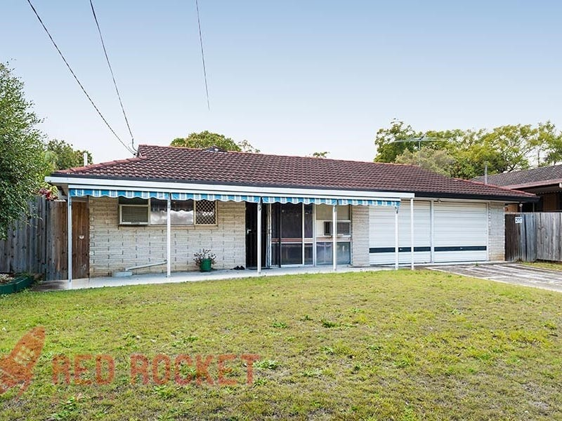 28 Mungala Street, Rochedale South, Qld 4123