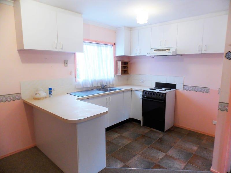 1A Kiaka Crescent, Jamisontown, NSW 2750