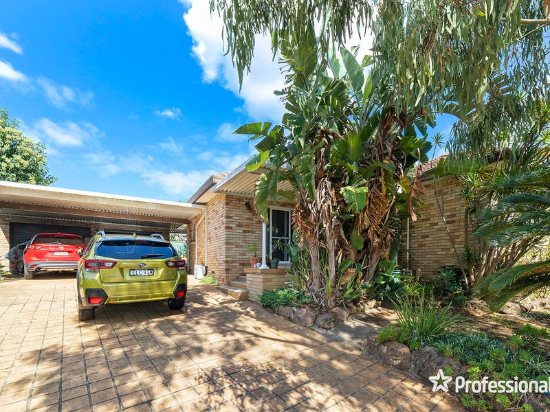 15 Crusade Avenue, Padstow, NSW 2211