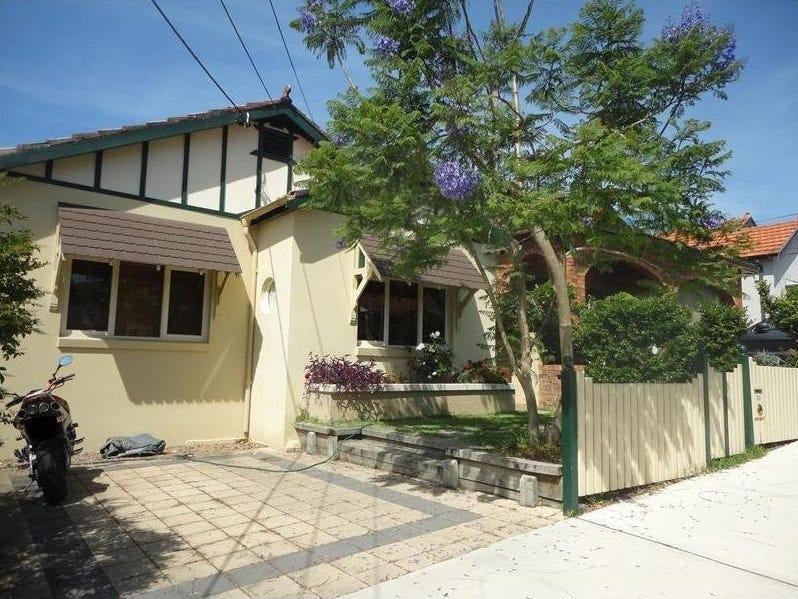 30 Byrne Avenue, Drummoyne, NSW 2047