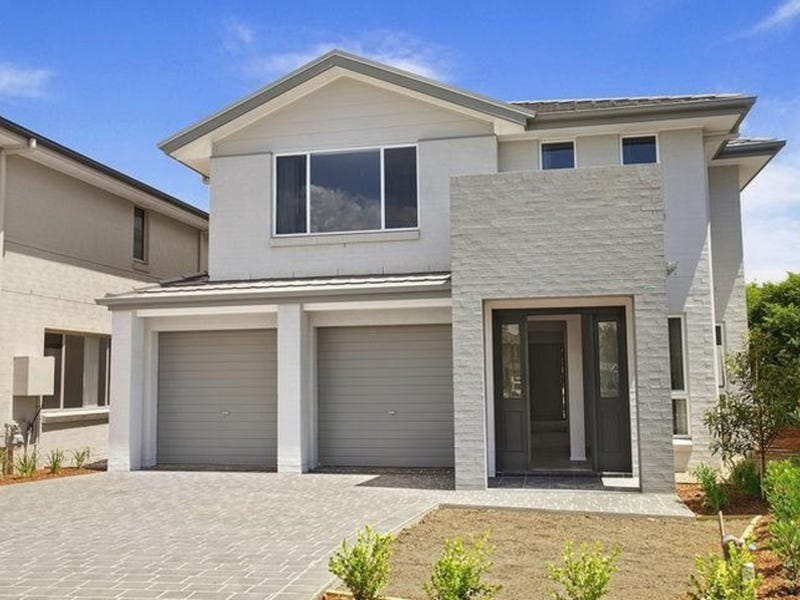 Lot 41 Regency Drive, Harrington Park, NSW 2567