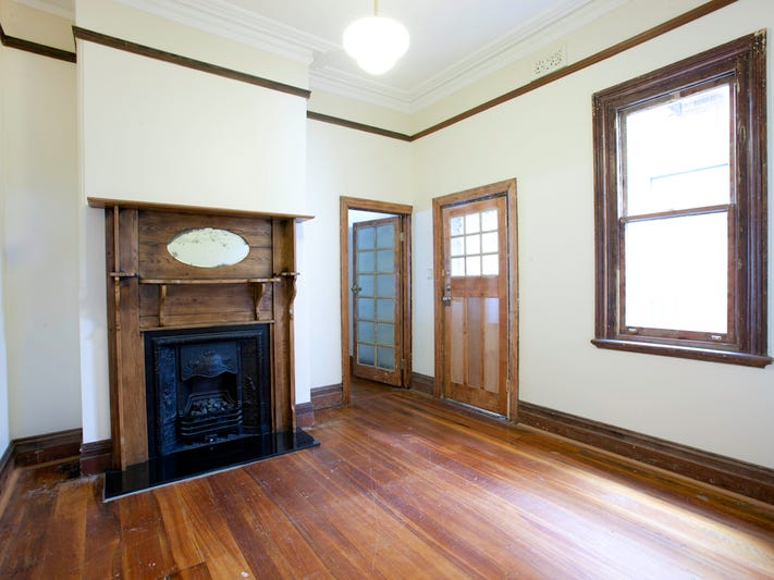 2/95 Pittwater Road, Manly, NSW 2095