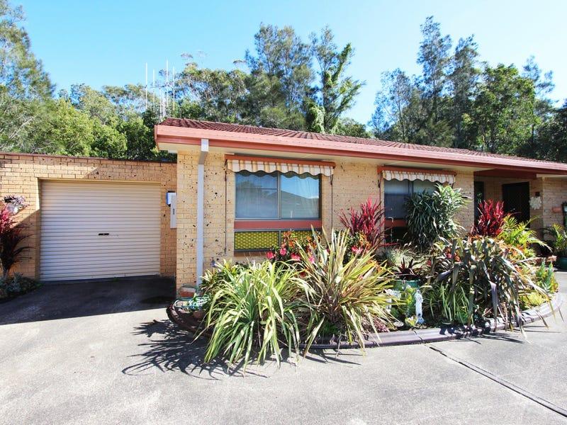 4/3 Sandpiper Close, Harrington, NSW 2427