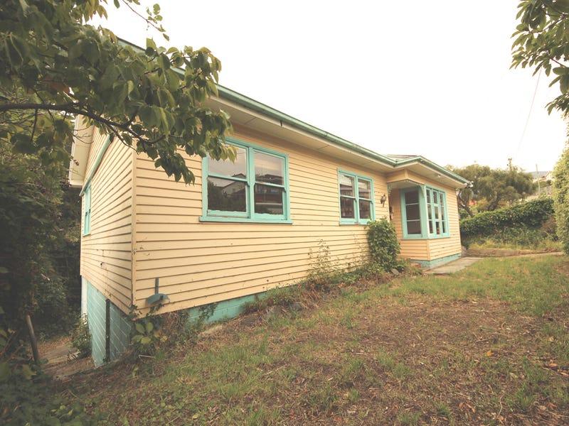 11 Second Avenue, West Moonah, Tas 7009