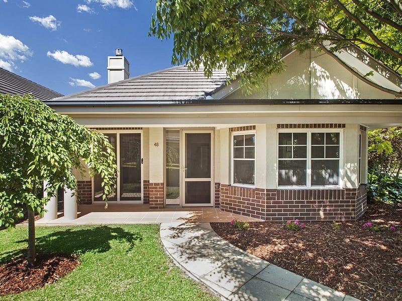 048/10 Westwood Drive, Bowral, NSW 2576