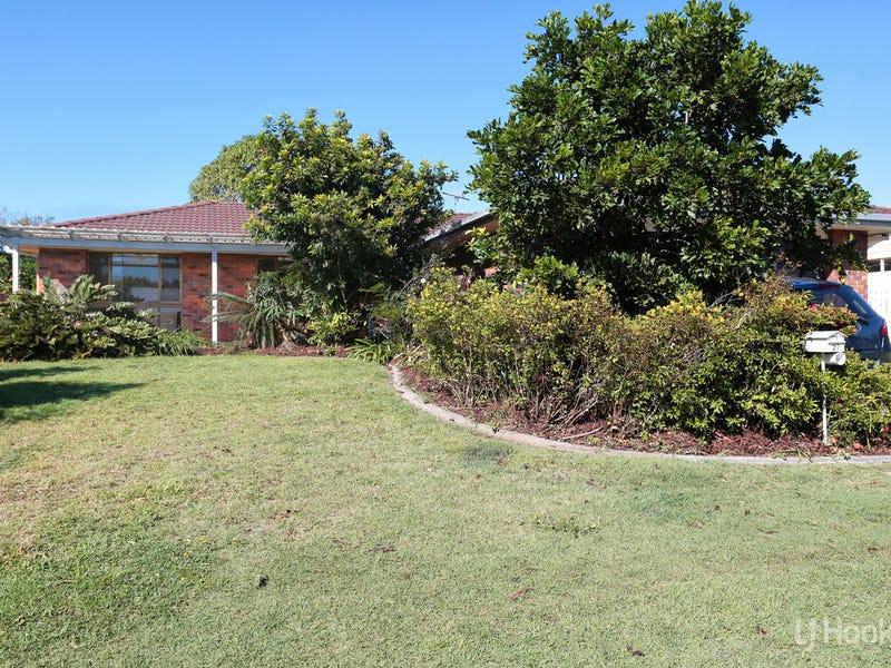 27 Camellia Drive, Bongaree, Qld 4507