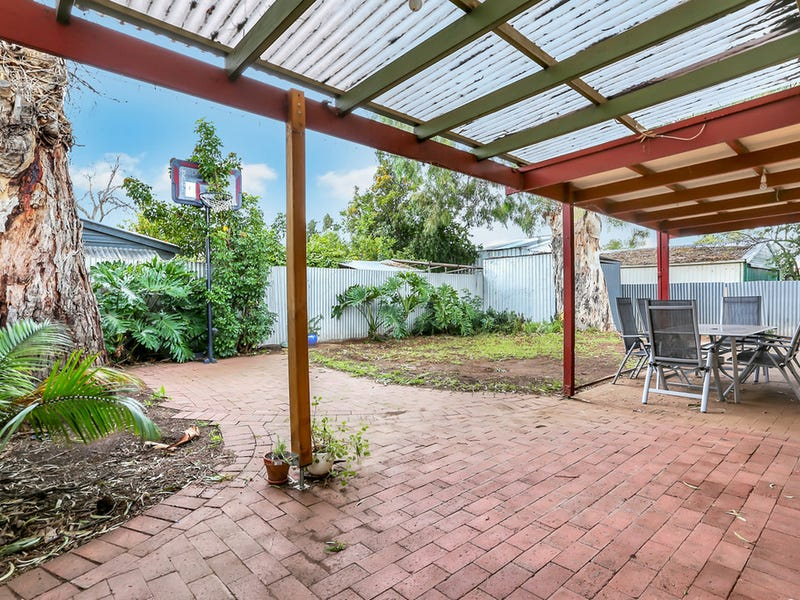 6/49 Welland Avenue, Welland, SA 5007