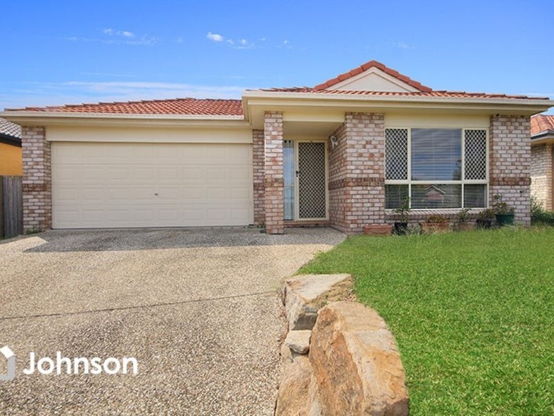 8 Gila Place, Springfield, Qld 4300