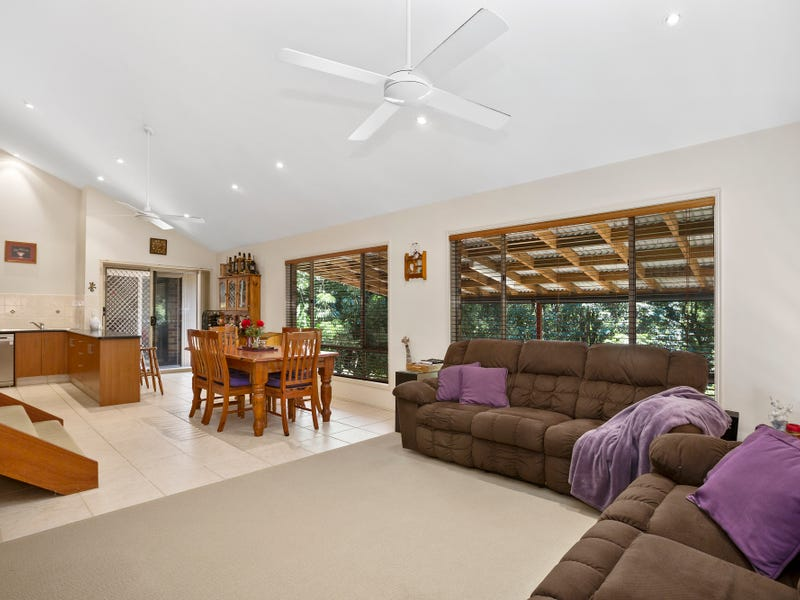 9 Ridgeview Estate, Cupania Court, Tweed Heads West, NSW 2485