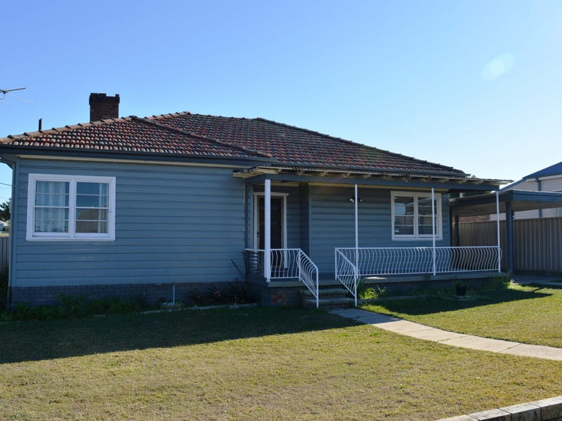 28 Daniel Street, Cessnock, NSW 2325