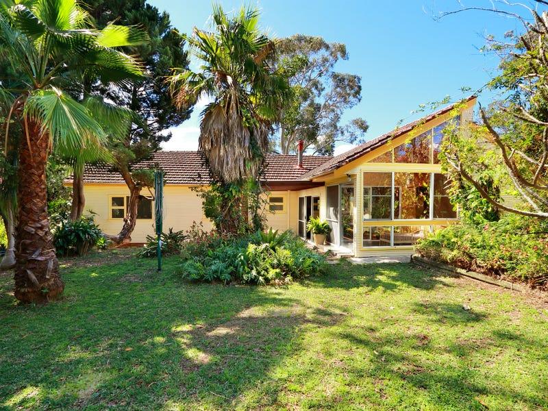 31 Mimosa Street, Oatley, NSW 2223