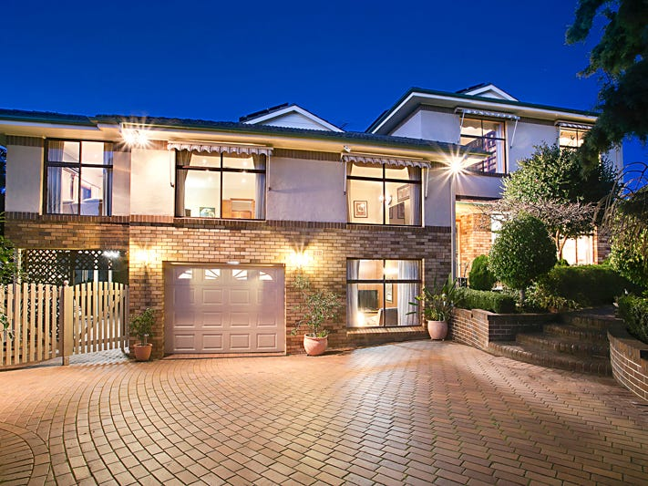 13 Paterson Street, Campbelltown, NSW 2560