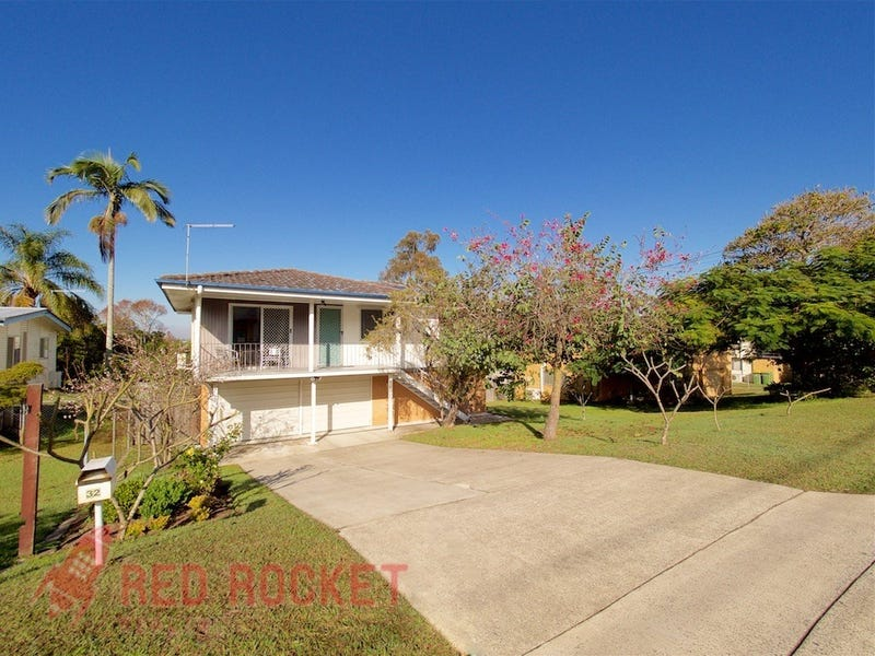 32 Tolverne Street, Rochedale South, Qld 4123