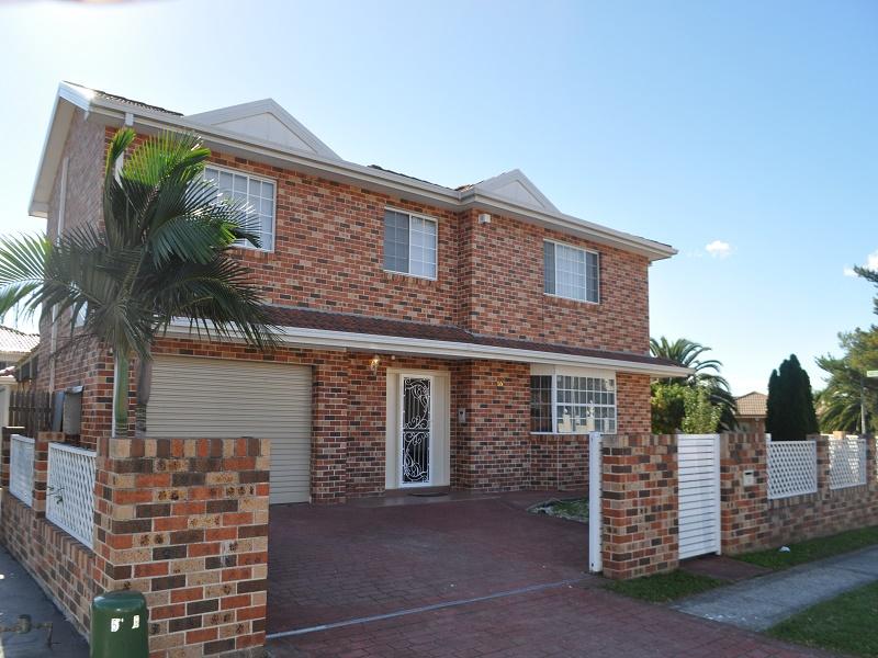 55 Weeroona Road, Edensor Park, NSW 2176