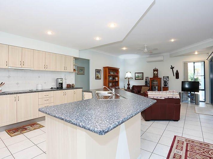 167 Endeavour Drive, Banksia Beach, Qld 4507