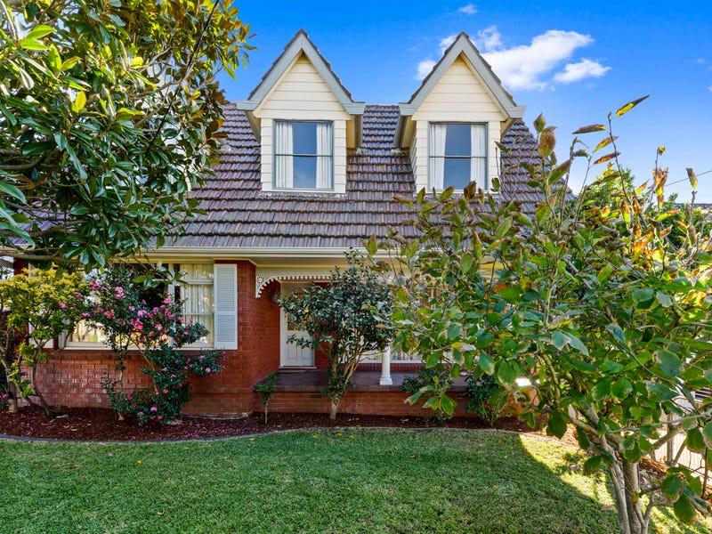 15 Shaaron Court, Banksia, NSW 2216